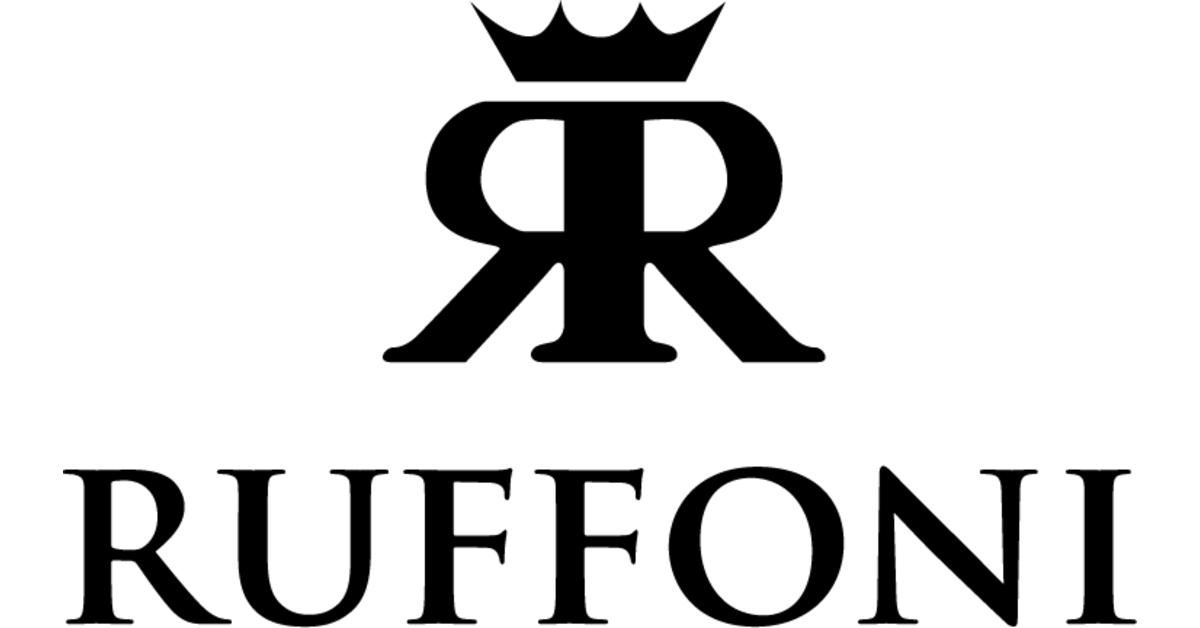 Ruffoni Italy