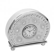 Часы silver