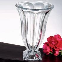 ваза для цветов 36см Swarovski