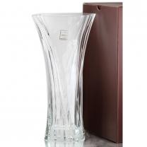 ваза для цветов 35см Swarovski