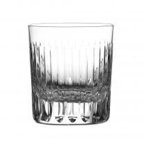 Royal Doulton Manhattan, Набор из 4 стаканов.