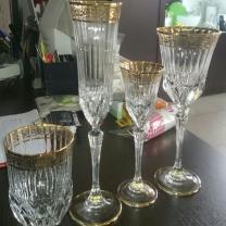 бокалы для вина 6 штук Adagio