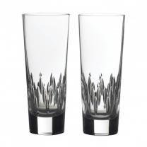 VERA WANG DUCHESSE стаканы.