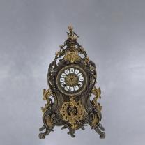 Часы Бронзовые R 505/M